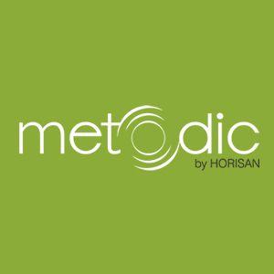A Metodic Foodról