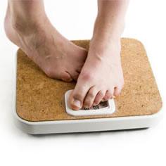 metodic diéta