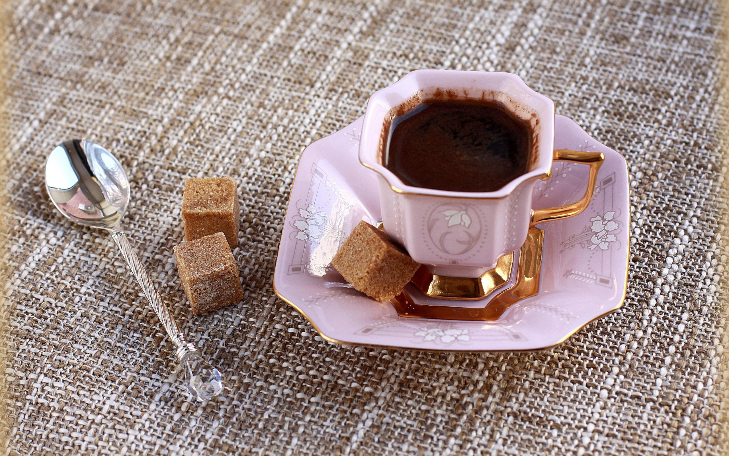 kávé gátolja a fogyást