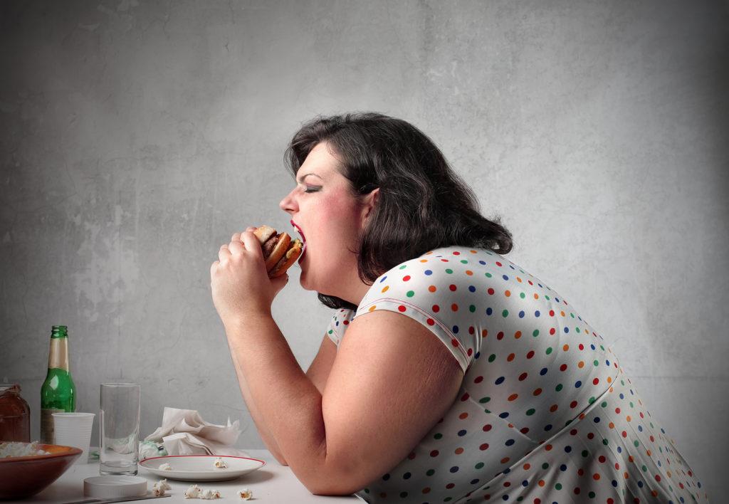 Aljas hizlaló: a stressz-evés – miért van, és mit tudsz tenni ellene?