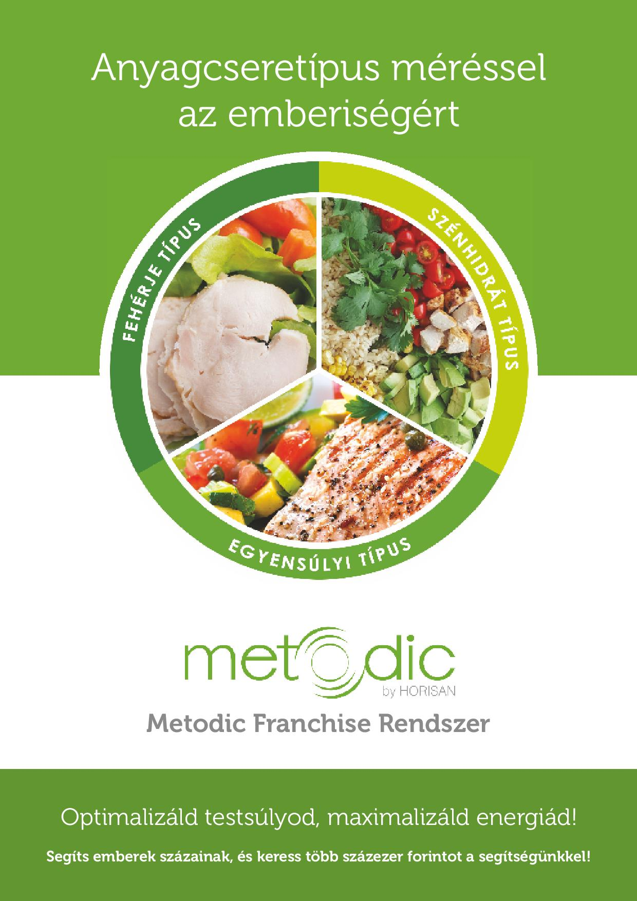 https://metodic.hu/wp-content/uploads/2016/10/Metodic-prospektus-franchise-program-page-001.jpg