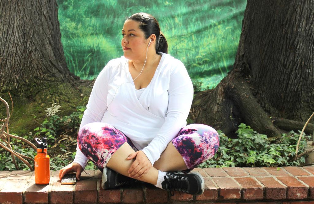 Makacs zsírpárnák ellen: 4 aktív zsírégető, de ízületkímélő mozgásforma
