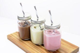 Pirula, shake, tea: segítenek vagy ártanak a fogyókúrás készítmények?