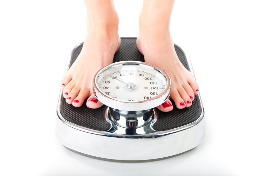 fogyás hány kilojoule naponta