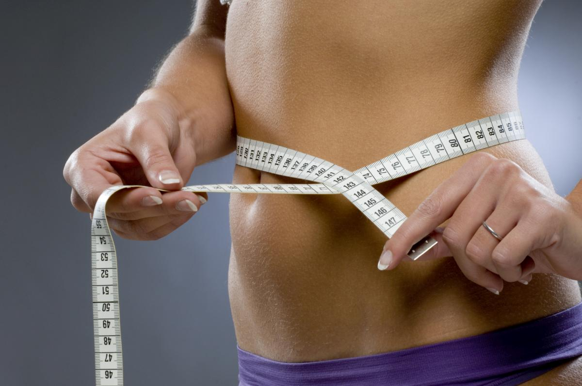 Mikor jelent veszélyt a túlsúly, és mikor okoz gondot a hasi hízás?