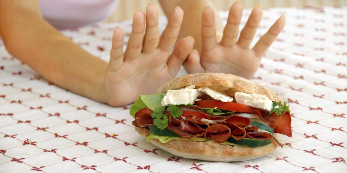 napi szénhidrátbevitel diéta