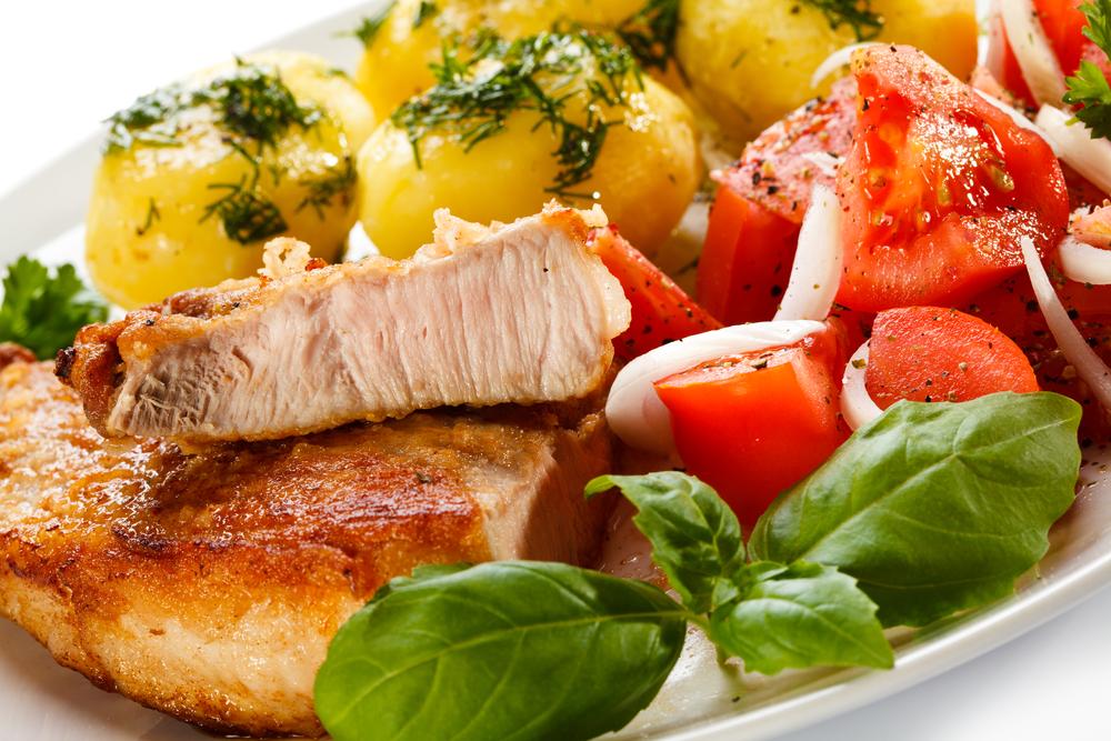 melyek a fehérjeben gazdag ételek a fogyáshoz 10