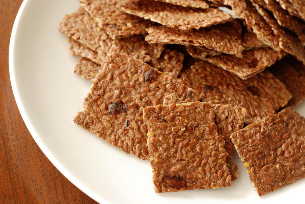 Zsírégető anyagok, amiket gyakran adj az ételhez: gyorsítják a fogyást!