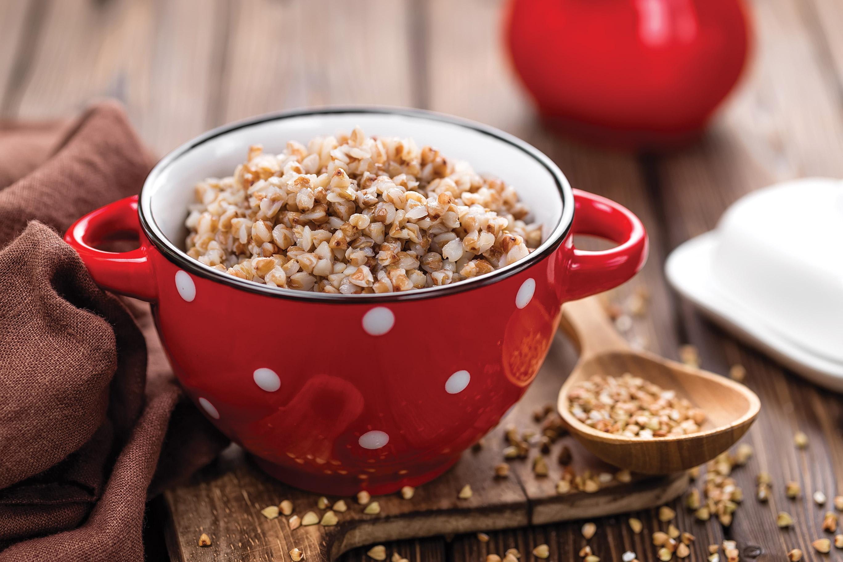 A legjobb gluténmentes, diétás köretek 4. rész – a mindenkit megosztó