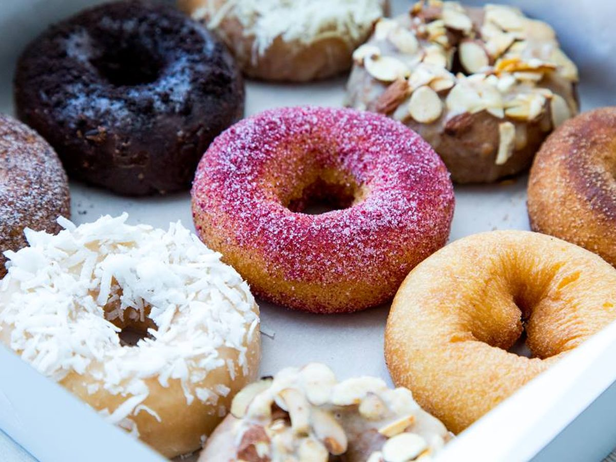 Pár hét alatt elbúcsúzhatsz a cukorfüggőségtől, ha ezekre odafigyelsz!