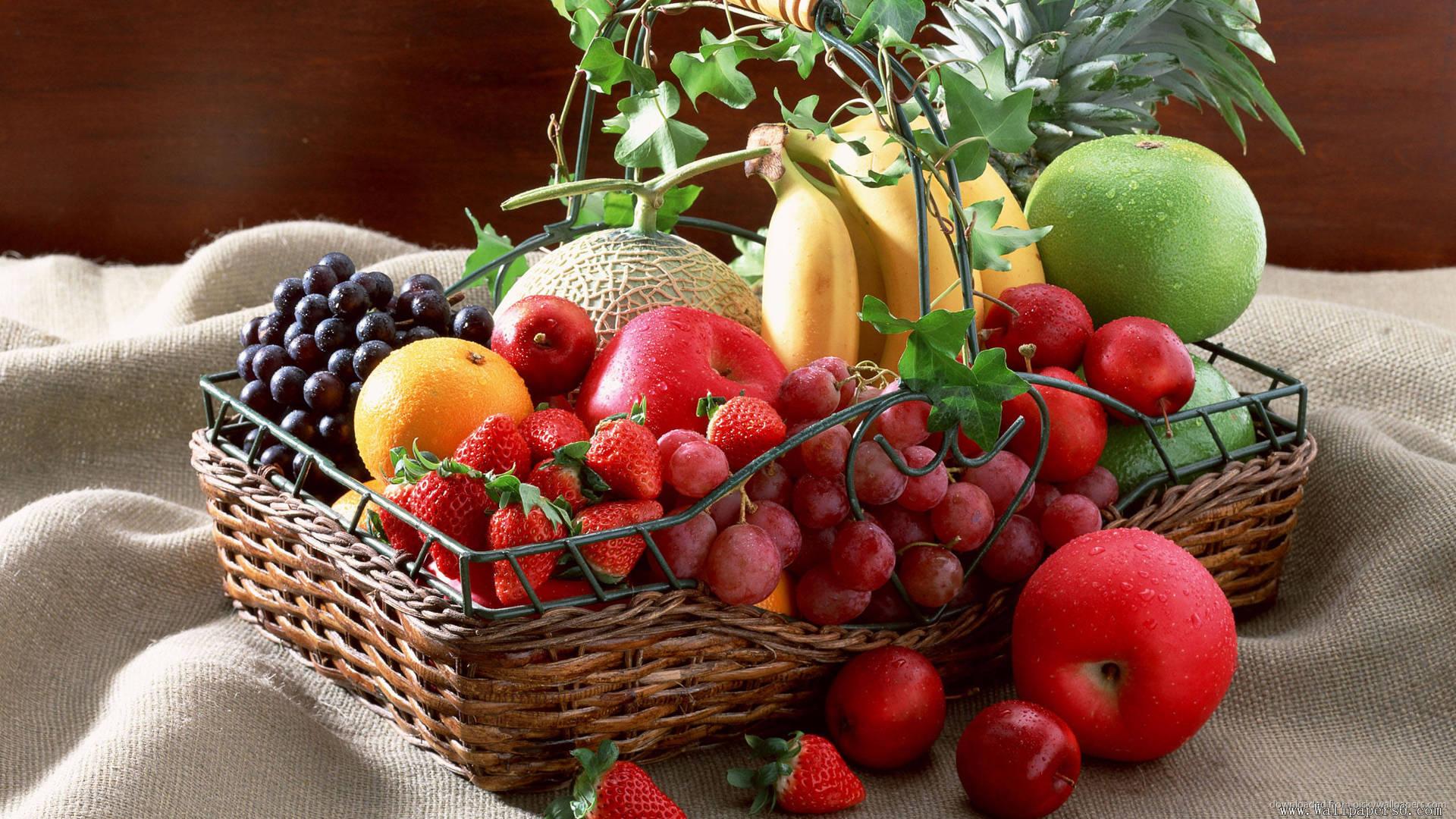 Ezekben a gyümölcsökben van a legtöbb cukor! Vigyázz velük