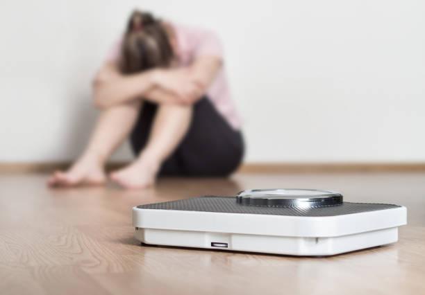 5 ok, ami miatt nem sikeres a diétád