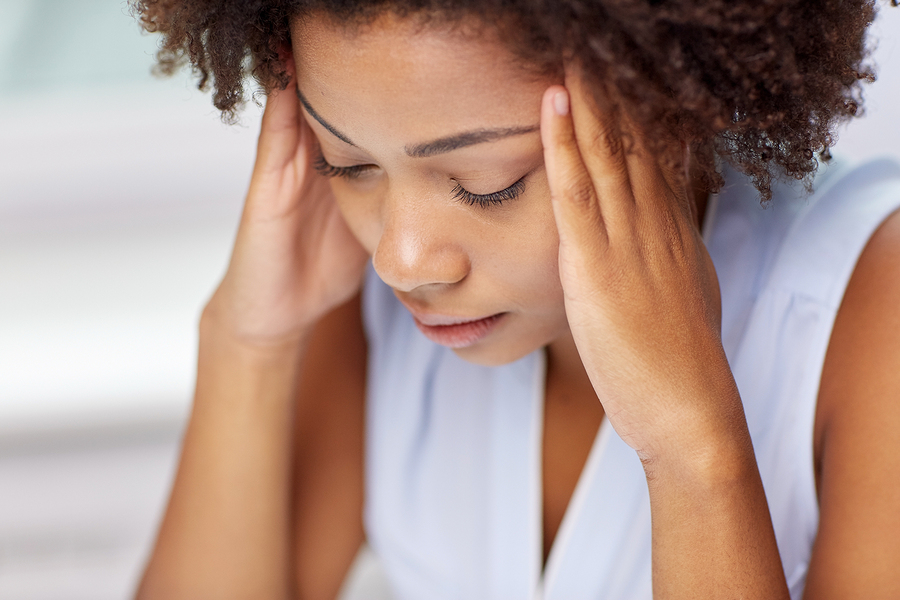 A tartós fejfájás gyakori okozója – nem is sejtenéd, hogy mi áll mögötte
