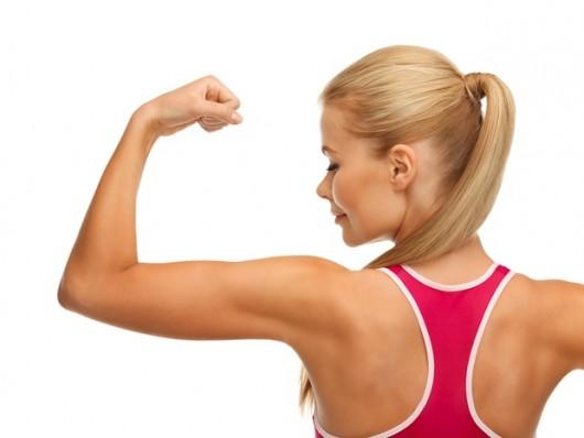 5 ok, amelyek miatt nem sikeres a diétád