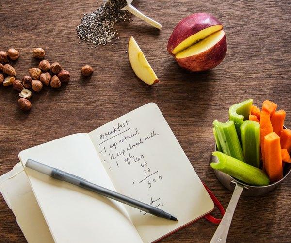 Ezeket érdemes tudnod, ha kalóriabevitel csökkentésével fogynál