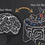 Így játszik a bélrendszered az elméddel
