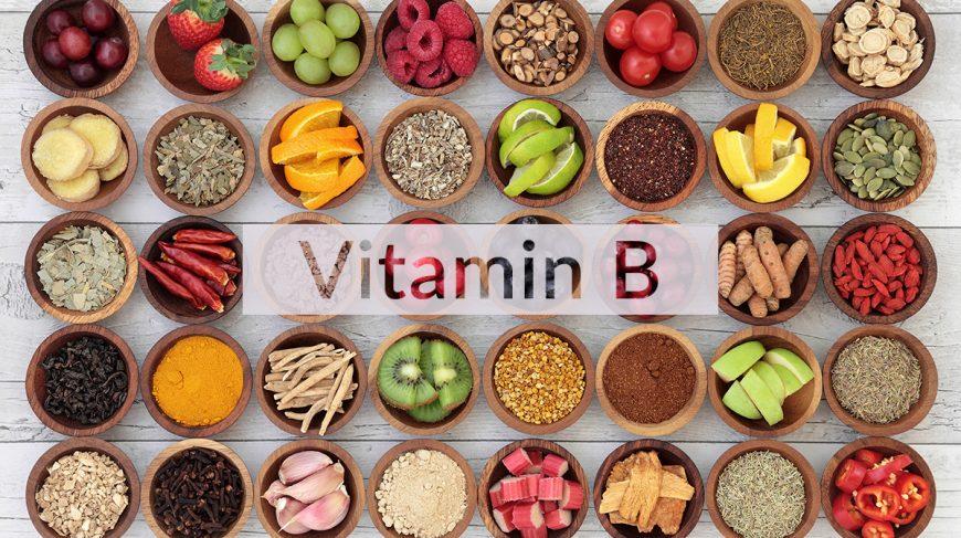 vitaminok a látáshoz miben