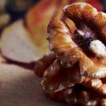 5 szuper-étel, ami segít a fogyásban